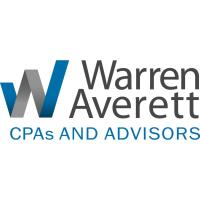 WARREN AVERETT ANNOUNCES 2021 NEW MEMBERS