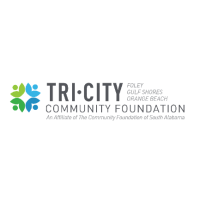 The Tri-City Community Foundation Announces New Funding Opportunities for Local Organizations as Grant Cycle Opens