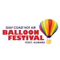 Gulf Coast Hot Air Balloon Festival Announces Special Shapes