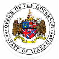 News Release: 3/12/2021 from Governor Kay Ivey