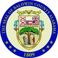 Baldwin County is launching the U.S. Treasury Emergency Rental Assistance Program