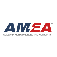 AMEA and its Members announce 2021 scholarship winners