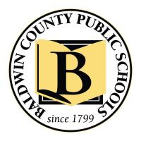 BCPSS Elementary and Secondary Teachers of the Year