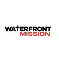 News Release: 3/26/2021 Waterfront Rescue Mission