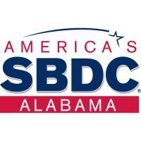 Alabama SBDC April 2021 FREE Training