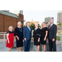 BRYANT BANK HIRES BANKERS TO EXPAND REACH IN MOBILE