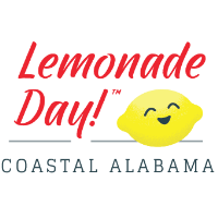 Mayors Proclaim May 15th as Lemonade Day in Coastal Alabama