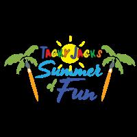 Tacky Jacks Gulf Shores presents 9th Annual Summer of Fun