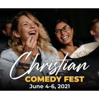 Christian Comedy Event Returns to OWA