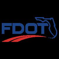 FDOT Re-Opens the Pensacola Bay Bridge