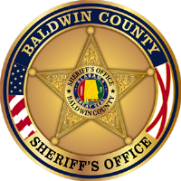 News Release: 6/7/2021 BCSO