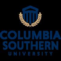 Columbia Southern University Receives Community Engagement Award