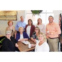 CCAA Names Local Chambers as Accredited Alabama Chambers of Commerce