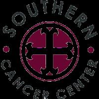JOB FAIR by Southern Cancer Center
