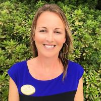 Community Senior Life Appoints Robin Sweet Executive Director of Live Oak Village