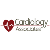 Cardiology Associates Expands Structural Heart Services to Baldwin County Performing the First Transcatheter Aortic Valve Replacement  (TAVR) Procedure at T