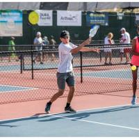 Foley Set to Host Prestigious Pickleball Tournament