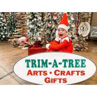 "54th Annual ""Trim-a-Tree'' Six Week Event"