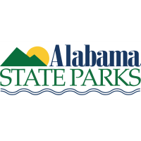 News Release: 10/7/2021 Temporary Road Closure in Gulf State Park
