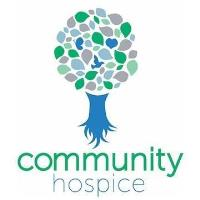 Community Hospice Foundation to host annual fundraising event - Harvest for Hope