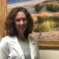 Magnolia Springs Skin & Wellness Center introduces new provider, Tara McLellan, FNP