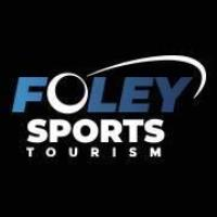 Female Athletes Descend on Foley