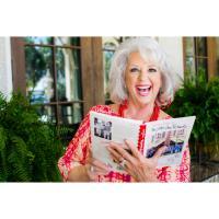 Paula Deen to Open New Restaurant at OWA in Foley, Ala.