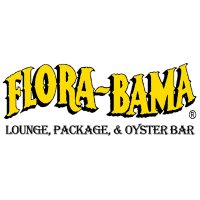 FLORA-BAMA HOSTING JOB FAIR AND HIRING FOR 200+ POSITIONS