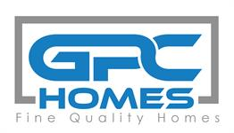 GPC Homes LLC