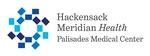Hackensack Meridian Health Palisades Medical Center