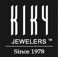 KIKY Jewelers