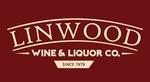 Linwood Wine & Liquor