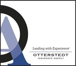 Otterstedt Insurance Agency, Inc