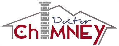 Doctor Chimney