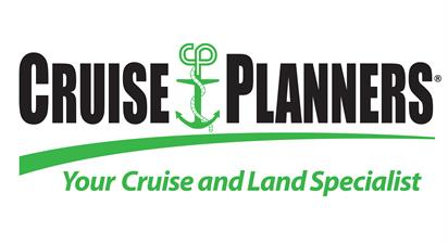 Cruise Planners - Linda & Allan Conoval