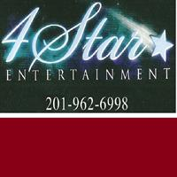 4 Star Entertainment