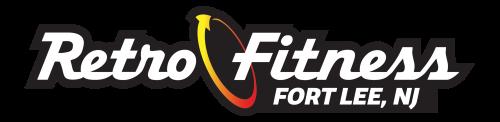 Retro Fitness of Fort Lee, NJ