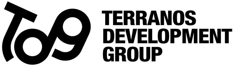 Terranos Development Group, Inc.