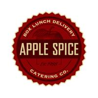 Apple Spice Box Lunch Delivery and Catering Co.