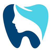 Bright Dental and Facial Center