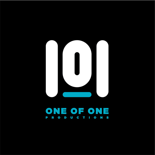 Gallery Image One_of_One_Productions_Logo_Final-04.png