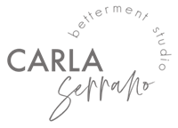 Carla Serrano - Betterment Studio