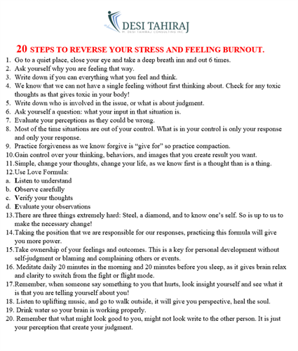 Gallery Image 20_Powerful_Steps_to_Prevent_Stress_-_Burnout.PNG