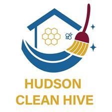 Hudson Clean Hive LLC