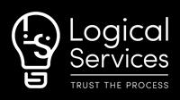 Logical Process Serving by Bergen Notary & Document