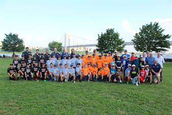 NJ District 6 Little League