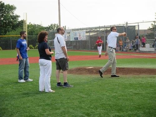 Gallery Image Pepsi_First_Pitch.jpg