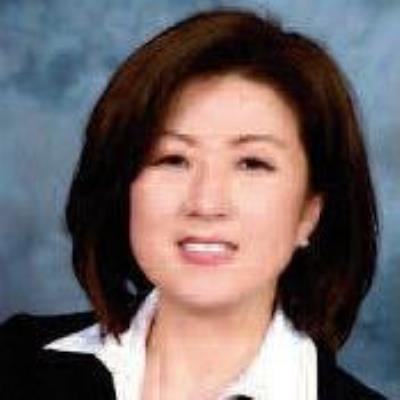 Karol Cho