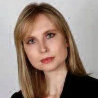 Tatyana Dyagileva