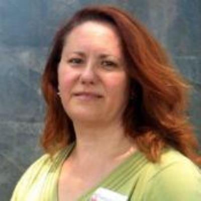 Mirela Tarabokija